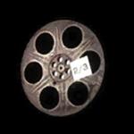 File:Cinema verite film reel 02.jpg