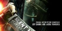 Silent Hill: Revelation Original Soundtrack