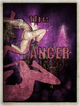 File:Dancer.jpg