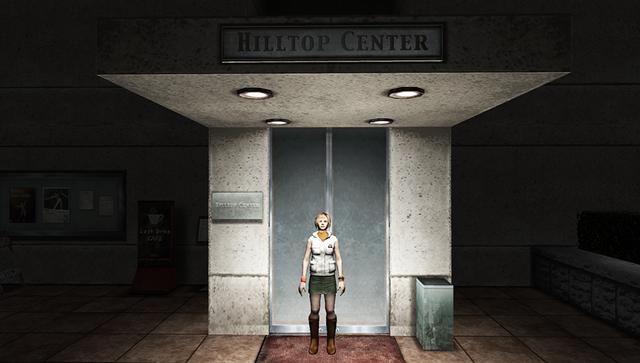 File:Hilltop entrance.png