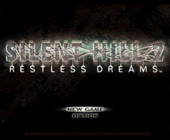 File:Silent Hill 2 - Restless Dreams - resize.jpg