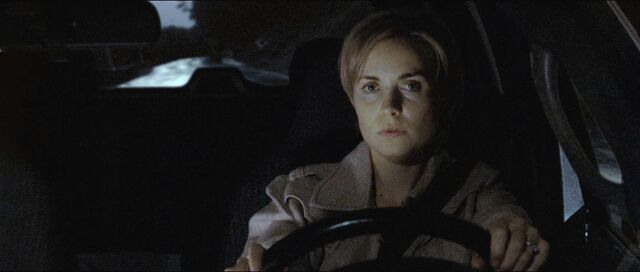 File:Rose drives to Silent Hill.jpg