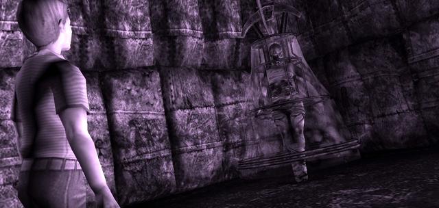 File:Silent Hill Origins Momma .PNG