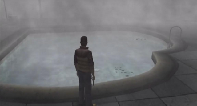 File:Motel's Pool.PNG