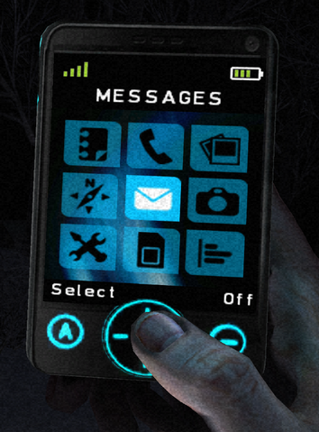 File:Phone.PNG