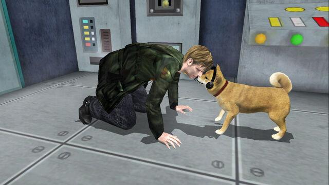 File:Silent-Hill-2-Dog-Ending.jpg