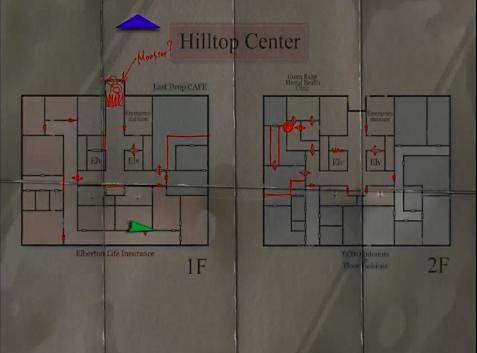 File:HilltopMap1.jpg