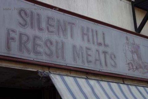 File:Silenthill5 (1).jpg