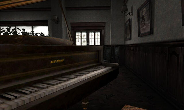 File:Silent hill 2 lake view hotel by parrafahell-d3i60kg.jpg