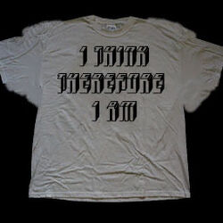 Theresasshirt
