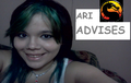 Thumbnail for version as of 04:55, July 3, 2012