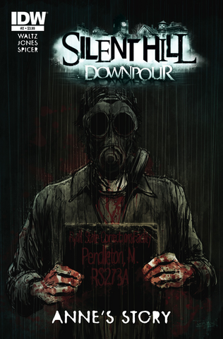 File:Issue2.png