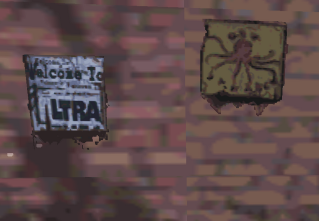 File:Ultra.png