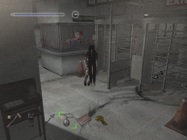 File:Cythia ghost.jpg