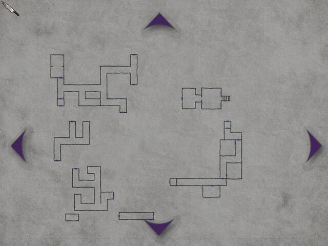File:Labyrinth Map 1.jpg