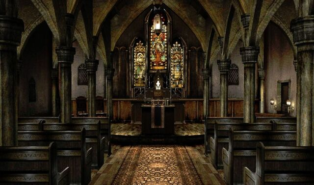 File:The Chapel.jpg