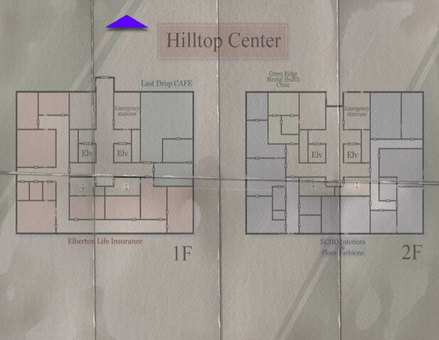 File:HilltopCenterMap.jpg