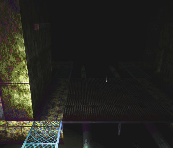 File:Sewer06.png