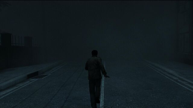 File:Alex, running through Fog world.jpg