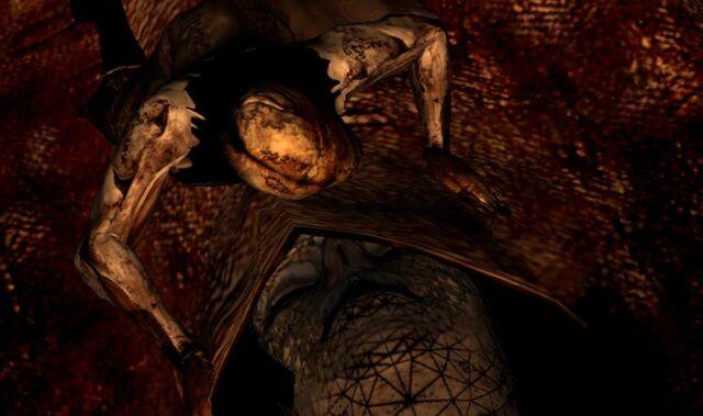 File:Silent hill 3 valtiel.jpg