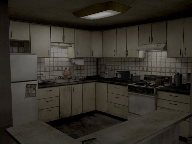 File:Kitchen302.jpg