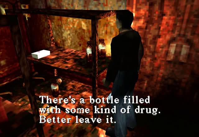 File:Drug.png