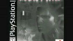 Silent Hill OST - Die