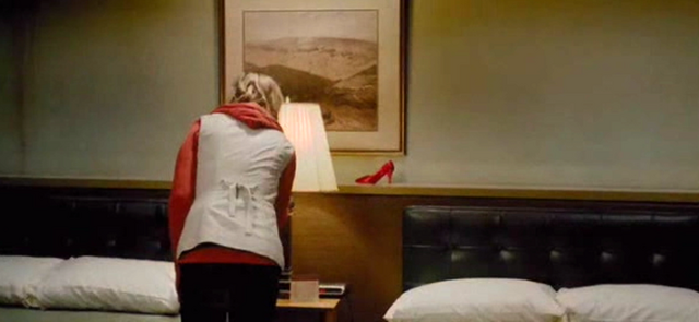 File:Red Shoe In Revelation Movie.png
