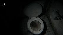 P T Toilet