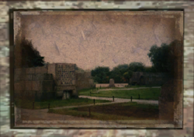 File:Prison 01.png