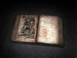 SH4Book