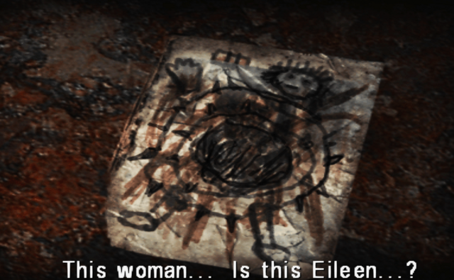 File:EileenApartmentPicture ps2.png