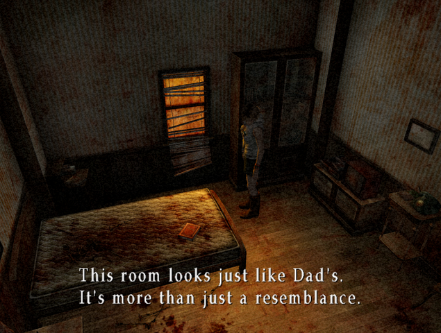 File:HarryRoom.PNG