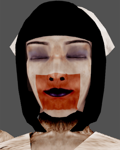 File:SH3 square nurse.png