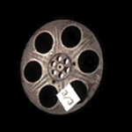 File:Cinema verite film reel 03.jpg