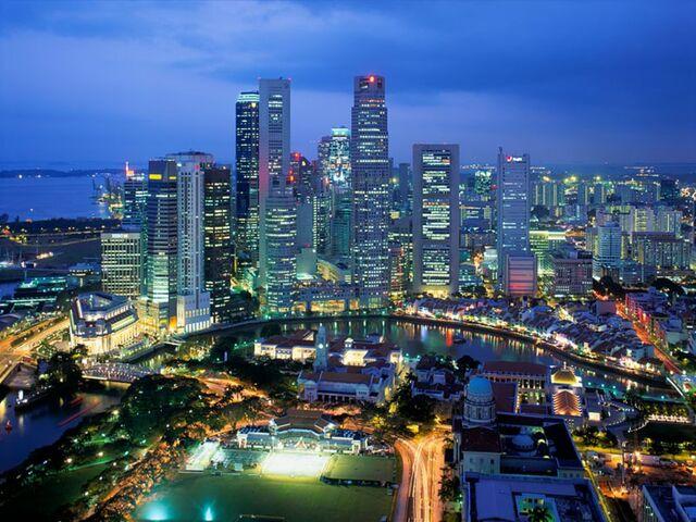 File:Aerial-View-Singapore-City-Singapore-1-4IO7PFAJG8-1024x768.jpg