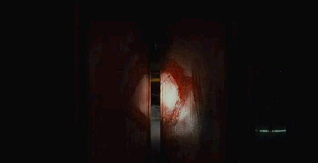 File:Bloody Symbol of the Brethren.jpg