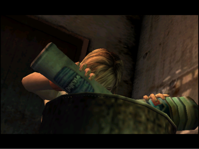 File:Silent Hill 3 Mixing Detergent and Bleach.png
