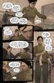 Thumbnail for version as of 14:48, September 4, 2015