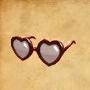 File:Sh bom heart sunglasses.jpg