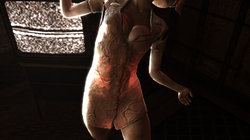 NurseFetus