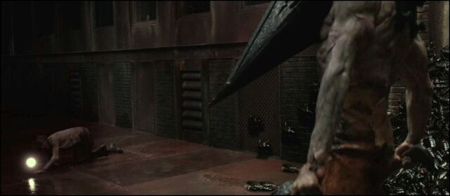 File:Rose & the Pyramid Head image (Silent Hill).JPG