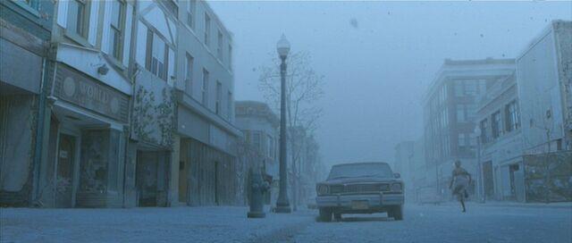 File:Silent Hill (4).jpg