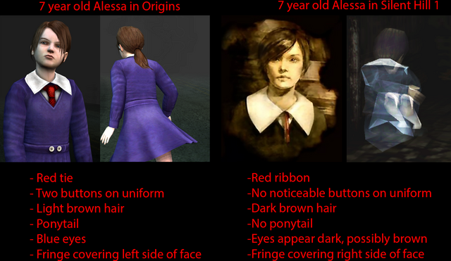 File:AlessaAppearance.png
