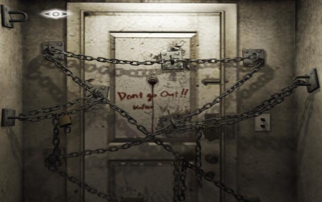File:DoorBleeds ps2.png