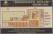 BrookhavenAsylumMap