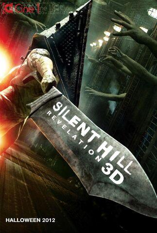 File:Silent-Hill-Revelation-3D-PH.jpg