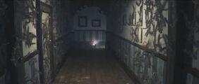 Early Hallway 01