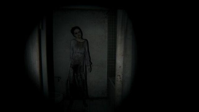 File:P T Lisa Bathroom.jpg