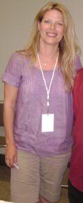 Mary Elizabeth McGlynn2